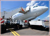 Air Freight - 08567789438
