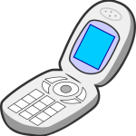 Gambar-telepon-hp-150x150